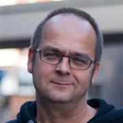 _0002_Willem Jaap Zwart