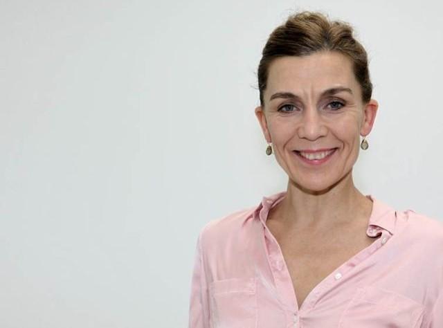 Janine-Dijkmeijer-foto-Ellen-Mesu