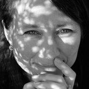Kristin-de-Groot_EDIT
