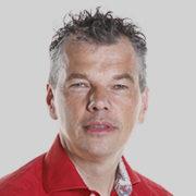 LinC2-_0025_Hendrik Jan Houtsma
