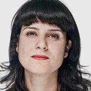Myriam-Sahraoui_EDIT