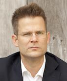 Paul-Keller