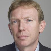 Victor van der Chijs_square