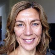 janine Dijkmeijer_edit