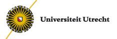 logo_uu_usbo